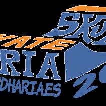 SKUELA DE SKATE HARÍA 2021 – Todos los lunes a partir del 5 de abril
